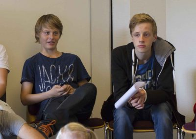 Musical Camp 2014 - StageFront_017