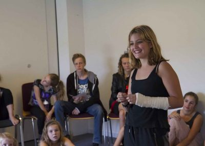 Musical Camp 2014 - StageFront_028