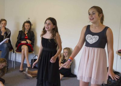 Musical Camp 2014 - StageFront_030