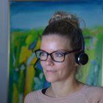 Ny telefoniløsning gør Stadsing endnu stærkere på kundeservice