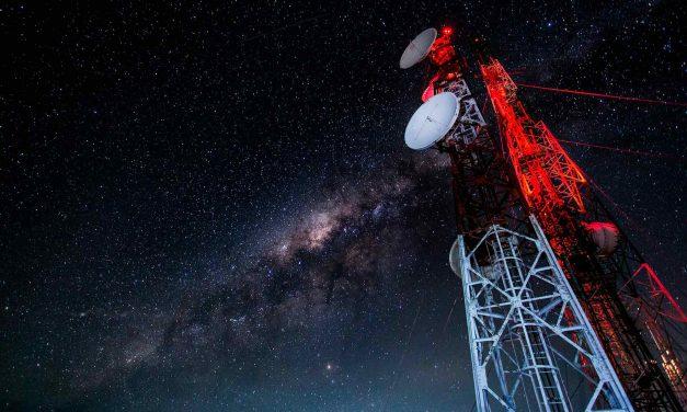 IoT stiller krav om større netværkskapacitet i fremtiden