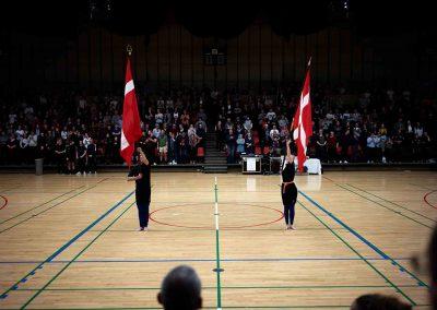 Vejlestaevnet 2018 - DGI Huset Vejle - Vesterlund Efterskole 004