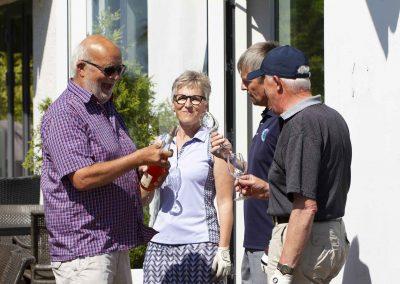 Jubilaeumsturnering Give Golfklub 2018_0002