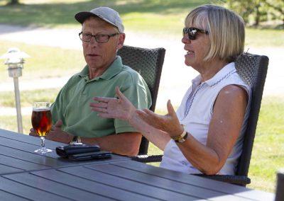 Jubilaeumsturnering Give Golfklub 2018_0004