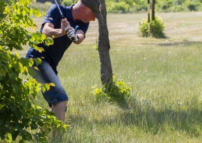 Jubilaeumsturnering Give Golfklub 2018_0009
