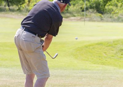 Jubilaeumsturnering Give Golfklub 2018_0013