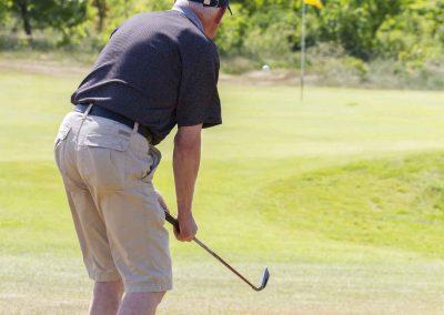 Jubilaeumsturnering Give Golfklub 2018_0014