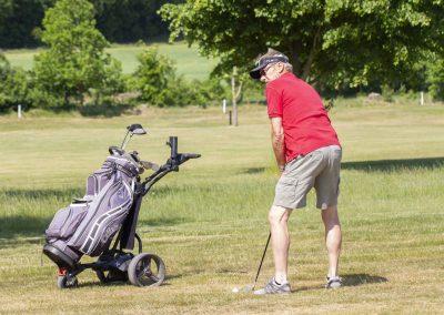 Jubilaeumsturnering Give Golfklub 2018_0016