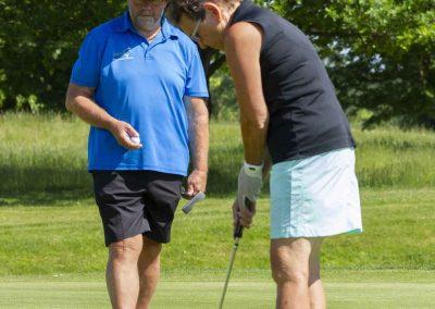 Jubilaeumsturnering Give Golfklub 2018_0019