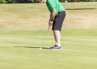Jubilaeumsturnering Give Golfklub 2018_0027