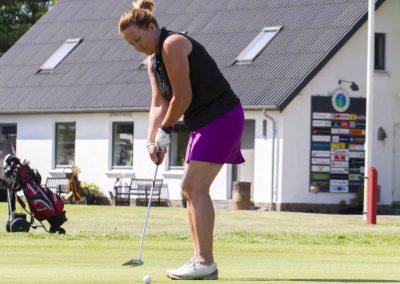 Jubilaeumsturnering Give Golfklub 2018_0040