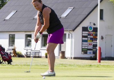 Jubilaeumsturnering Give Golfklub 2018_0041