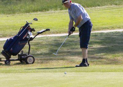 Jubilaeumsturnering Give Golfklub 2018_0052
