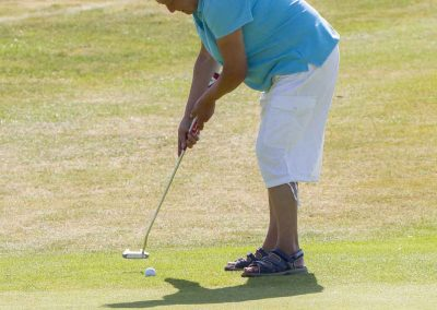 Jubilaeumsturnering Give Golfklub 2018_0053