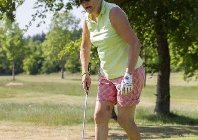 Jubilaeumsturnering Give Golfklub 2018_0055