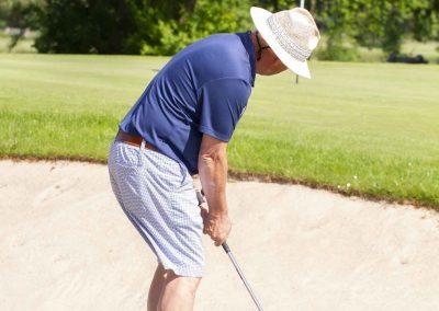 Jubilaeumsturnering Give Golfklub 2018_0058