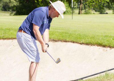 Jubilaeumsturnering Give Golfklub 2018_0060