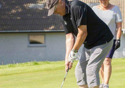 Jubilaeumsturnering Give Golfklub 2018_0062