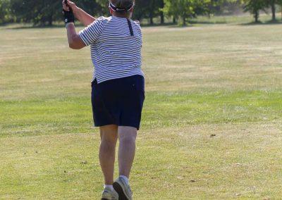 Jubilaeumsturnering Give Golfklub 2018_0064