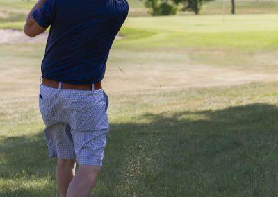 Jubilaeumsturnering Give Golfklub 2018_0066