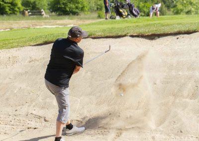 Jubilaeumsturnering Give Golfklub 2018_0069