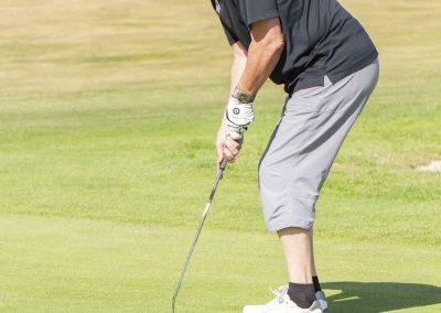 Jubilaeumsturnering Give Golfklub 2018_0072