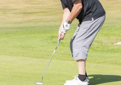 Jubilaeumsturnering Give Golfklub 2018_0073
