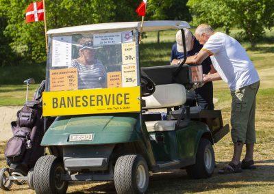 Jubilaeumsturnering Give Golfklub 2018_0074