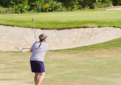 Jubilaeumsturnering Give Golfklub 2018_0078