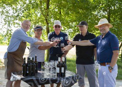 Jubilaeumsturnering Give Golfklub 2018_0082
