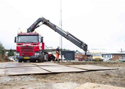 Koereplader - Knud Gade - Byggeplads Vinding_0021