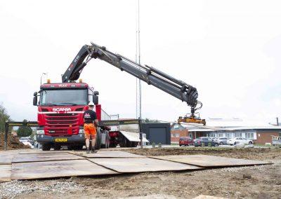 Koereplader - Knud Gade - Byggeplads Vinding_0024