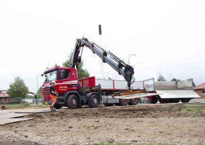 Koereplader - Knud Gade - Byggeplads Vinding_0035