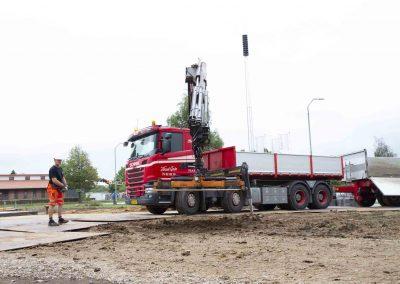 Koereplader - Knud Gade - Byggeplads Vinding_0037