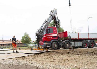 Koereplader - Knud Gade - Byggeplads Vinding_0040