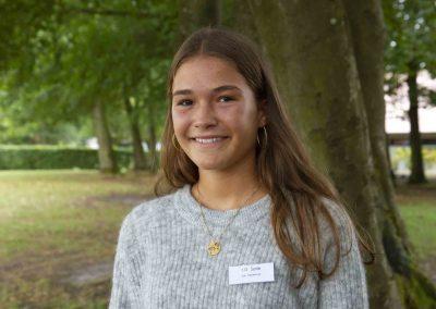 Skolestart 2018 Vesterlund Efterskole 17