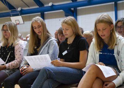 Skolestart 2018 Vesterlund Efterskole 23