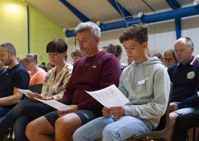 Skolestart 2018 Vesterlund Efterskole_0024
