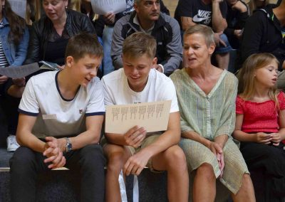 Skolestart 2018 Vesterlund Efterskole_0027