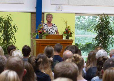 Skolestart 2018 Vesterlund Efterskole_0029