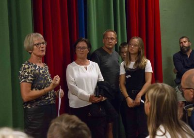 Skolestart 2018 Vesterlund Efterskole 38