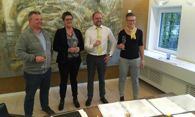 TekniClean solgt til finsk koncern