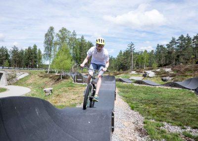 Friluftsliv Vesterlund Efterskole_0014