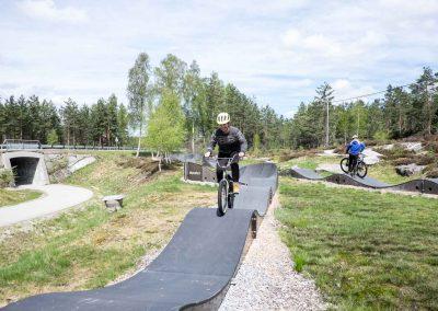 Friluftsliv Vesterlund Efterskole_0015