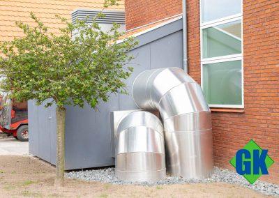 Bygholm Landbrugsskole og Kursuscenter - Fællesrum_0013