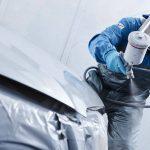 Svends Autolakering opgraderer og bliver guldsponsor