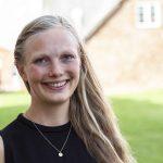 Lisbeth Bojer Brødbæk