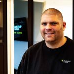 Call Management sikrer Amstrup Sikring god kundeservice