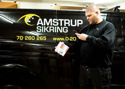 Amstrup Sikring_0005