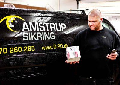 Amstrup Sikring_0006